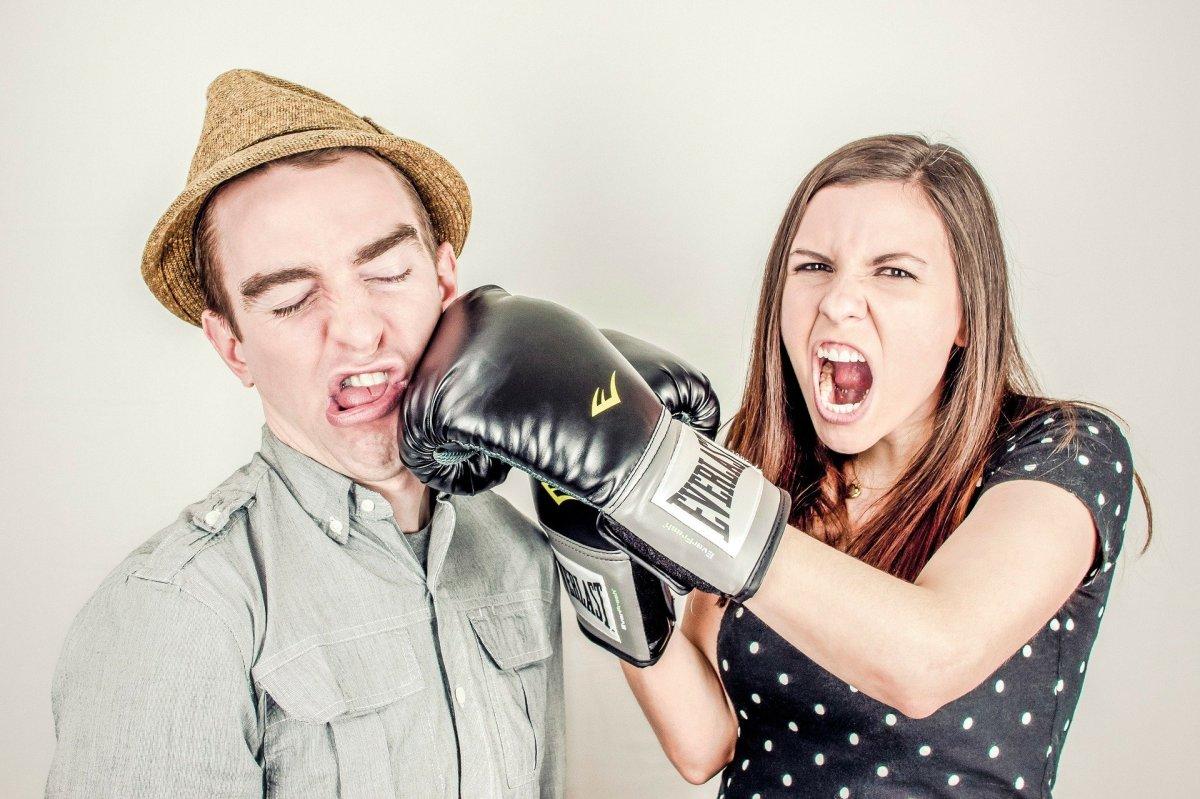 Exportar online evitar conflicto con el canal tradicional