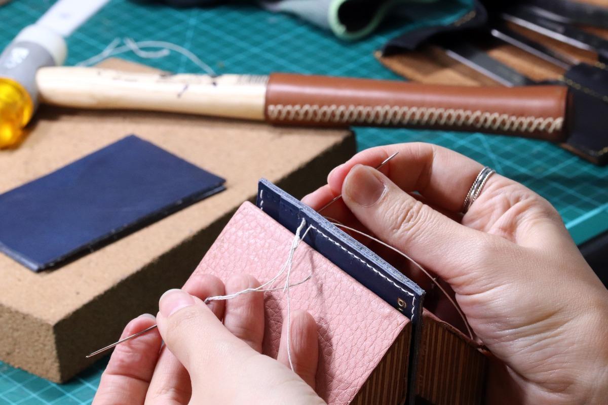 exportar artesanía